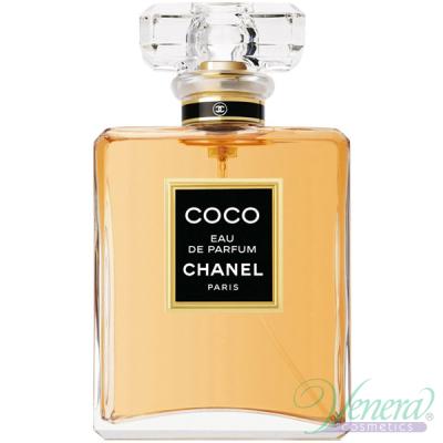 Chanel Coco EDP 100ml за Жени БЕЗ ОПАКОВКА Дамски Парфюми без опаковка