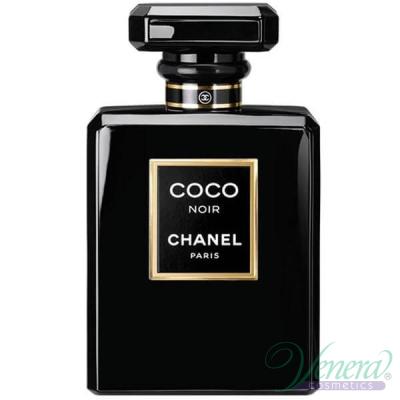 Chanel Coco Noir EDP 100ml за Жени БЕЗ ОПАКОВКА Дамски Парфюми без опаковка