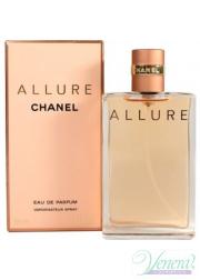 Chanel Allure EDP 100ml για γυναίκες Γυναικεία αρώματα