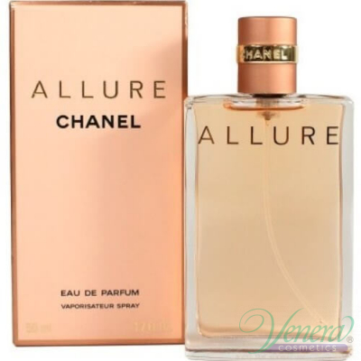 Chanel Allure EDP 50ml за Жени