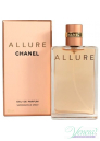 Chanel Allure EDP 100ml за Жени БЕЗ ОПАКОВКА Дамски Парфюми без опаковка