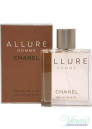 Chanel Allure Homme EDT 100ml για άνδρες ασυσκεύαστo