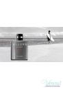 Chanel Allure Homme Sport Eau Extreme EDT 50ml за Мъже