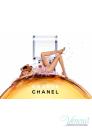 Chanel Chance Eau de Toilette EDT 100ml за Жени БЕЗ ОПАКОВКА