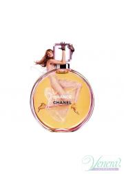 Chanel Chance EDP 100ml για γυναίκες ασυσκεύαστo Γυναικεία αρώματα χωρίς συσκευασία