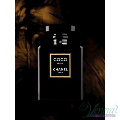 Chanel Coco Noir EDP 100ml pentru Femei fără de ambalaj Products without package