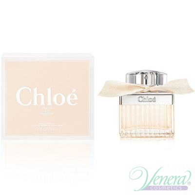 Chloe Fleur de Parfum EDP 50ml за Жени Дамски Парфюми