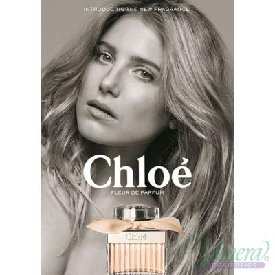 Chloe Fleur de Parfum EDP 75ml за Жени Дамски Парфюми