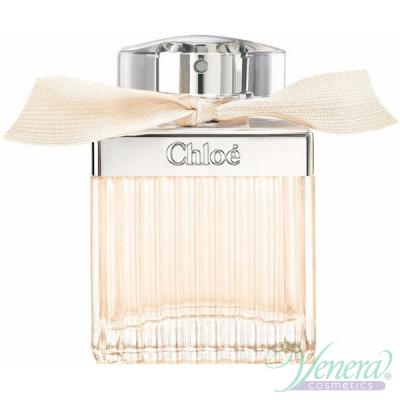 Chloe Fleur de Parfum EDP 75ml за Жени БЕЗ ОПАКОВКА Дамски Парфюми без опаковка