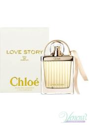 Chloe Love Story EDP 50ml για γυναίκες Γυναικεία αρώματα