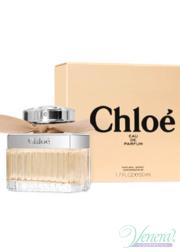 Chloe EDP 30ml για γυναίκες Γυναικεία αρώματα