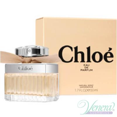 Chloe EDP 30ml за Жени Дамски Парфюми