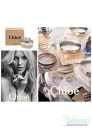 Chloe Комплект (EDP 50ml + BL 100ml) за Жени