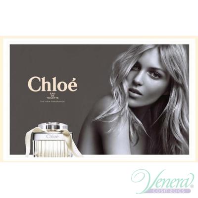 Chloe EDT 75ml pentru Femei fără de ambalaj