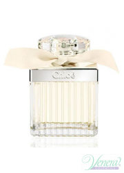 Chloe EDT 75ml για γυναίκες ασυσκεύαστo  Products without package