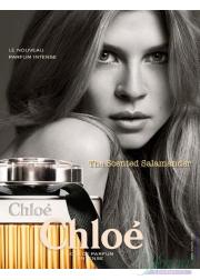 Chloe Eau De Parfum Intense EDP 50ml για γυναίκες Γυναικεία αρώματα
