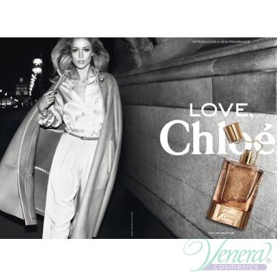 Chloe Love EDP 30ml за Жени Дамски Парфюми
