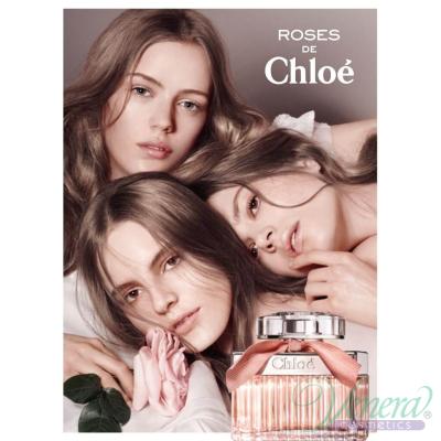 Chloe Roses De Chloe EDT 50ml за Жени За Жени