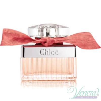 Chloe Roses De Chloe EDT 75ml за Жени БЕЗ ОПАКОВКА За Жени
