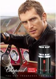 Chopard 1000 Miglia EDT 50ml για άνδρες Ανδρικά Αρώματα