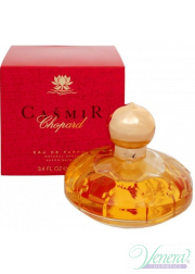 Chopard Casmir EDP 100ml for Women Women's Fragrance
