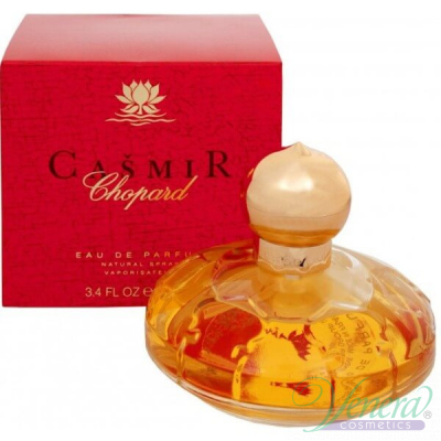Chopard Casmir EDP 100ml за Жени