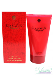 Chopard Casmir Body Lotion 150ml for Women Women's face and body products