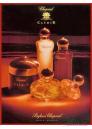 Chopard Casmir Body Lotion 150ml за Жени Дамски продукти за лице и тяло