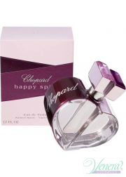Chopard Happy Spirit EDP 75ml for Women Women's Fragrance