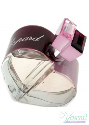Chopard Happy Spirit EDP 75ml for Women Without Package Women's Fragrances Without Package