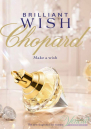 Chopard Brilliant Wish EDP 75ml για γυναίκες