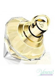 Chopard Brilliant Wish EDP 75ml για γυναίκες ασυσκεύαστo Products without package