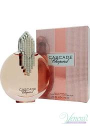 Chopard Cascade EDP 50ml για γυναίκες Γυναικεία αρώματα