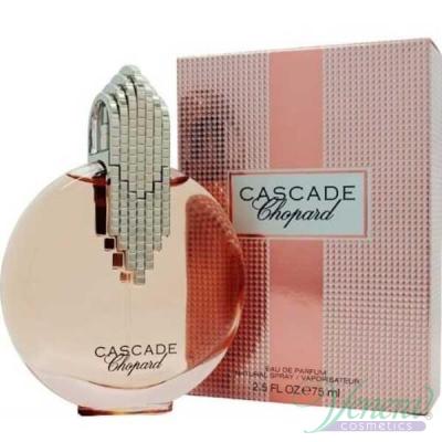 Chopard Cascade EDP 50ml за Жени Дамски Парфюми