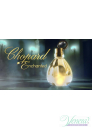 Chopard Enchanted EDP 75ml за Жени БЕЗ ОПАКОВКА За Жени