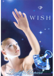 Chopard Wish EDP 75ml για γυναίκες Γυναικεία αρώματα