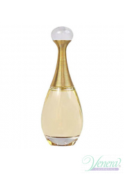 Dior J'adore EDP 100ml για γυναίκες ασυσκεύαστo Products without package