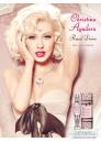 Christina Aguilera Royal Desire Комплект (EDP 15ml + BL 50ml + SG 50ml) за Жени За Жени