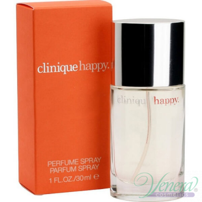 Clinique Happy EDP 30ml за Жени