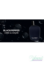 Comme des Garcons Blackpepper EDP 50ml για άνδρ...