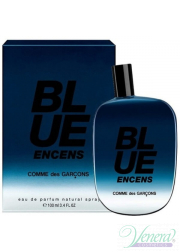 Comme des Garcons Blue Encens EDP 100ml για άνδ...
