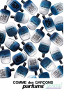 Comme des Garcons Blue Santal EDP 100ml за Мъже и Жени Унисекс Парфюми