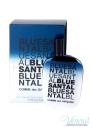 Comme des Garcons Blue Santal EDP 100ml за Мъже и Жени БЕЗ ОПАКОВКА Унисекс Парфюми без опаковка