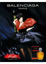 Balenciaga Rumba EDT 100ml за Жени
