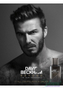 David Beckham Beyond EDT 40ml за Мъже
