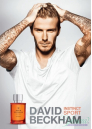 David Beckham Instinct Sport EDT 30ml за Мъже