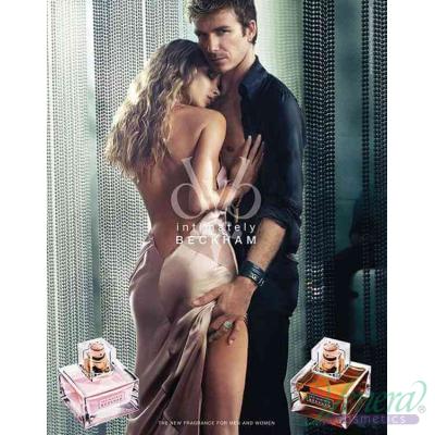 David Beckham Intimately Men Deo Spray 150ml за Мъже Мъжки продукти за лице и тяло