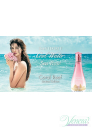 Davidoff Cool Water Sea Rose Coral Reef EDT 100ml за Жени БЕЗ ОПАКОВКА