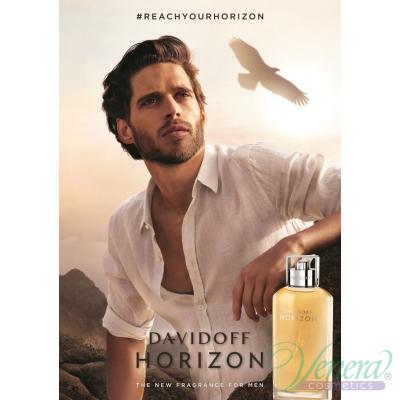 Davidoff Horizon EDT 40ml за Мъже Мъжки Парфюми
