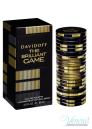 Davidoff The Brilliant Game EDT 100ml за Мъже БЕЗ ОПАКОВКА За Мъже без опаковка